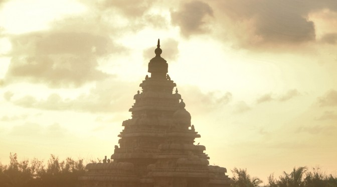 01_Mahabalipuram 10