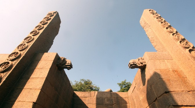 01_Mahabalipuram 11