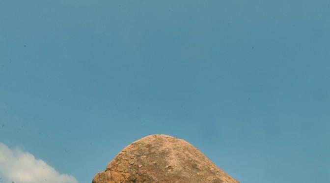 01_Mahabalipuram 8