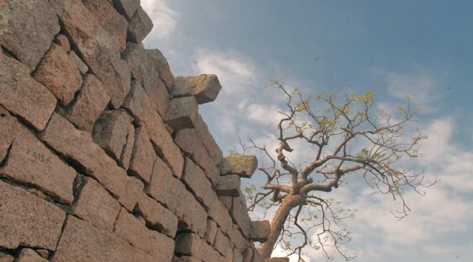 01_Mahabalipuram 9