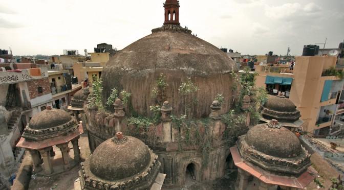 Delhi (11)