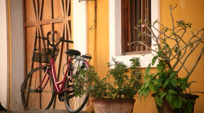 Pondicherry (5)