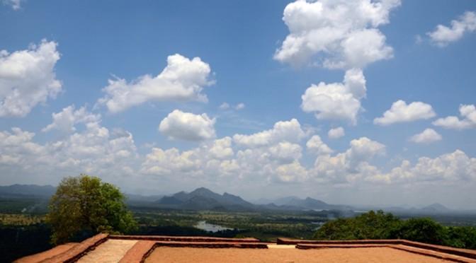 Srilanka (3)