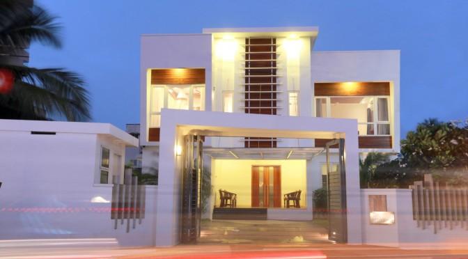 HAYAT_Residence_BCA_Calicut (73)