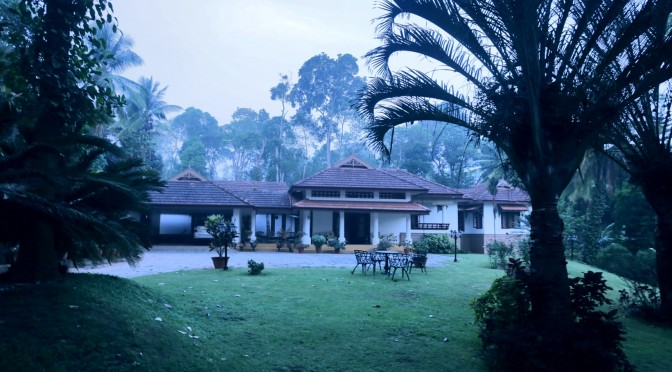 Homestay_Coorg_BCA Architecture (1)