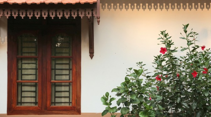 Homestay_Coorg_BCA Architecture (41)