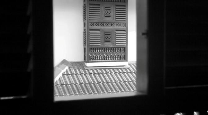 RamRaj Residence_Calicut_BCA Architecture (85)
