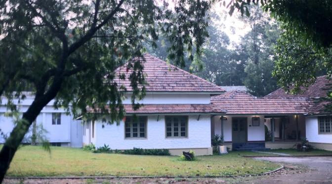 Sahyadri Ayurvedic Museum_Kuttikanam_Mindscape Architects (2)