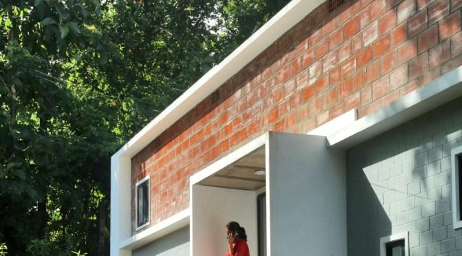 EGO_Residence of Naveen (10)