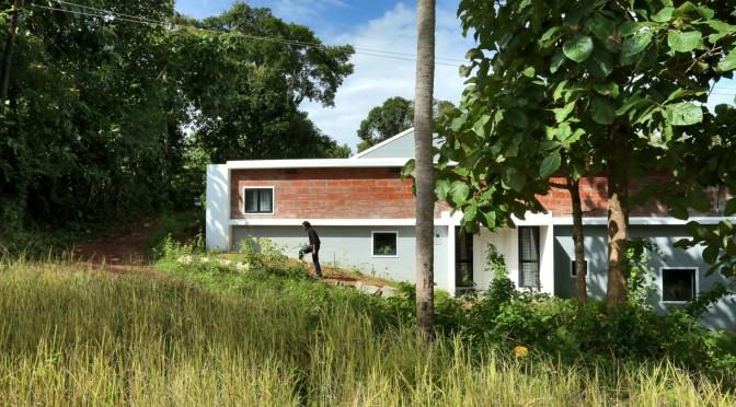 EGO_Residence of Naveen (11)
