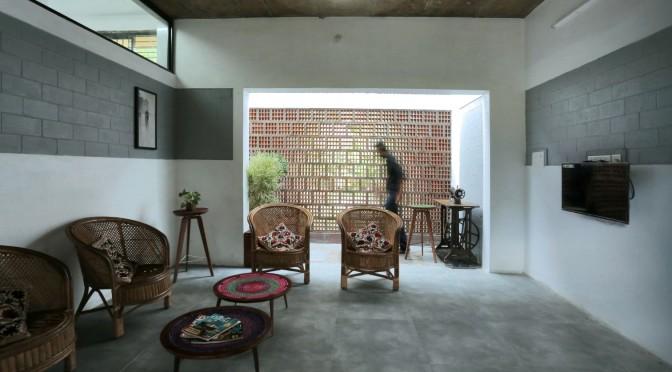EGO_Residence of Naveen (19)
