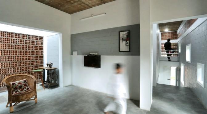 EGO_Residence of Naveen (23)