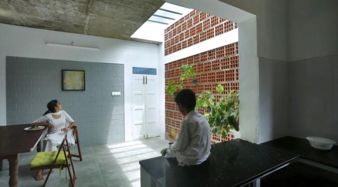 EGO_Residence of Naveen (27)