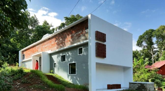 EGO_Residence of Naveen (3)