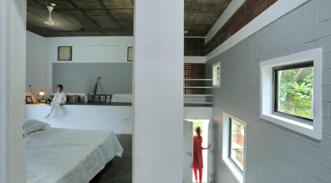 EGO_Residence of Naveen (36)