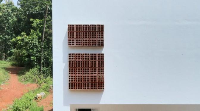 EGO_Residence of Naveen (5)