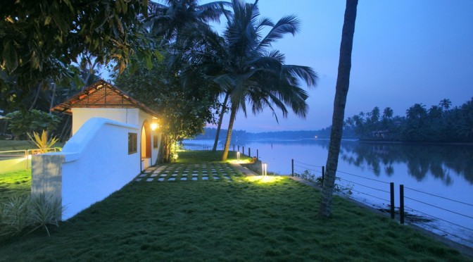 Mr. Vijay's cottage_Mannur_Goodearth_Night (5)