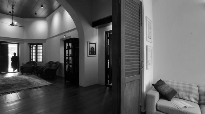 Residence at Kaimanam (54)