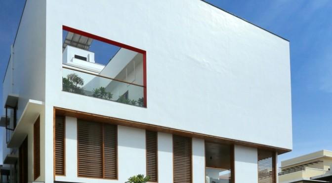 Residence of Dr Prabhu (11)