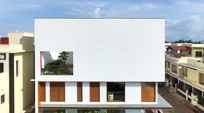 Residence of Dr Prabhu (6)
