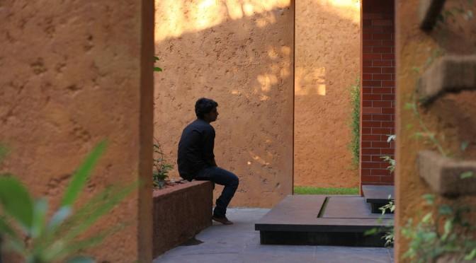 Woods & Walls_Ram Gopal's Residence_Kannur (8)