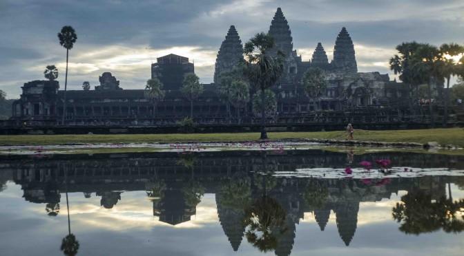 Angkor (6)