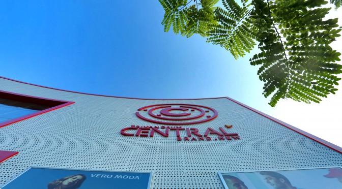CENTRAL MALL_Trivandrum (11)