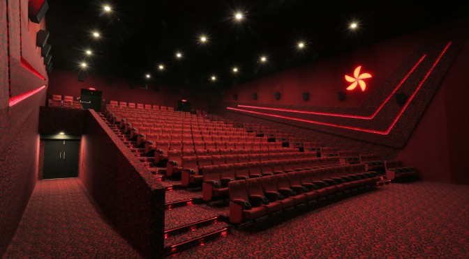 Carnival Cinemas_Mall of Travancore (33)