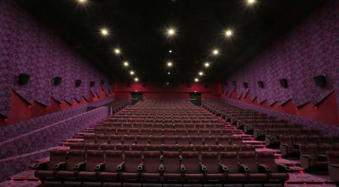 Carnival Cinemas_Mall of Travancore (49)