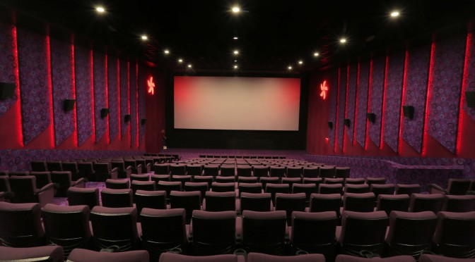 Carnival Cinemas_Mall of Travancore (52)