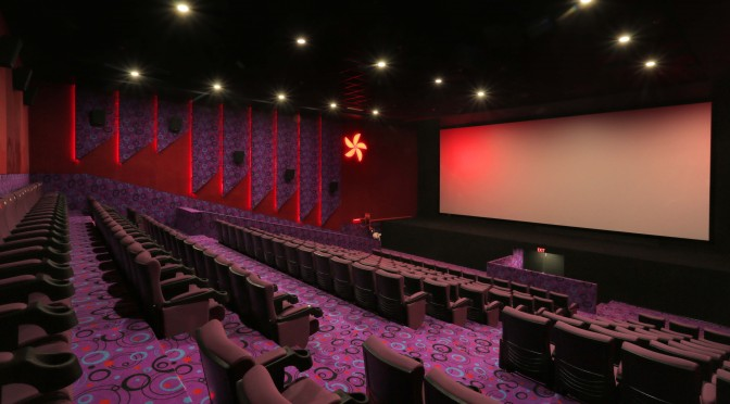 Carnival Cinemas_Mall of Travancore (58)