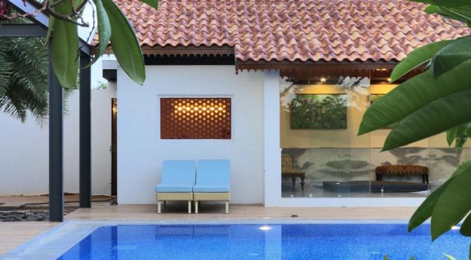 Club House_Madurai (142)