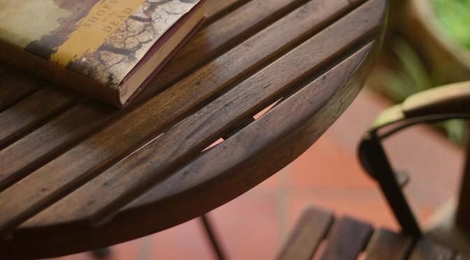 GoodEarth Aangan (60)