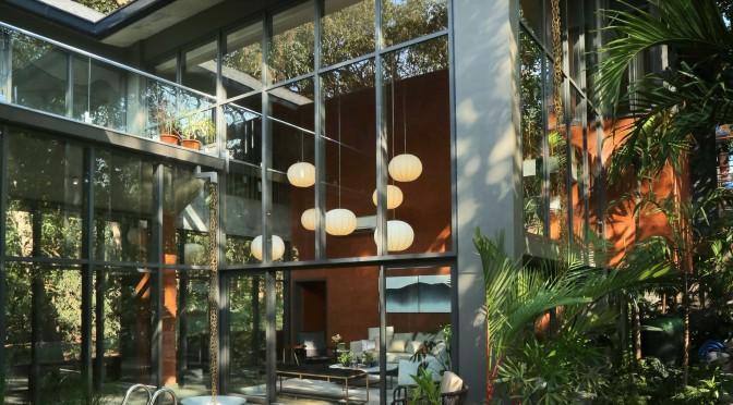 KASU VANA Architecture (10)