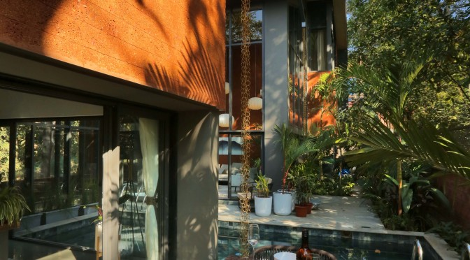 KASU VANA Architecture (17)