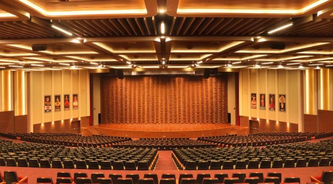 Rajagiri Auditorium_Kakkanad (14)