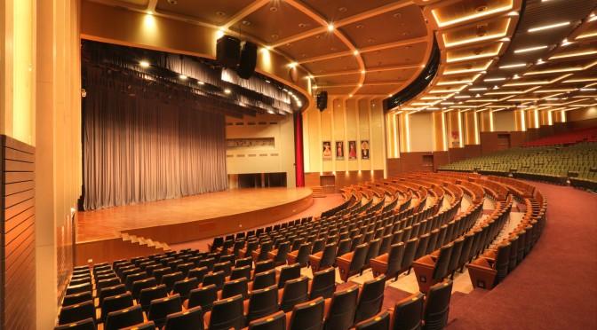 Rajagiri Auditorium_Kakkanad (26)